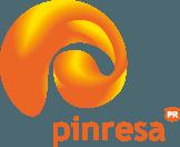 Tiendas de pinturas en Sevilla: Pinresa, comprometidos con el medio ambiente
